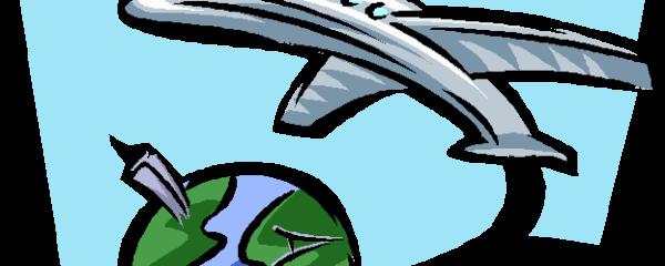 Wycieczka – Kotlina kłodzka